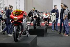 Vive la Moto Barcelona 2019 JuanCarlosGonzalez105