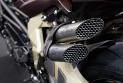 Vive la Moto Barcelona 2019 JuanCarlosGonzalez119