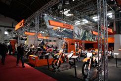 Vive la Moto Barcelona 2019 JuanCarlosGonzalez127