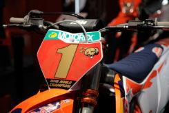 Vive la Moto Barcelona 2019 JuanCarlosGonzalez128