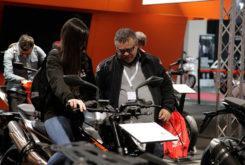 Vive la Moto Barcelona 2019 JuanCarlosGonzalez130