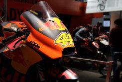 Vive la Moto Barcelona 2019 JuanCarlosGonzalez131