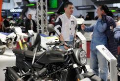 Vive la Moto Barcelona 2019 JuanCarlosGonzalez135