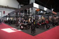 Vive la Moto Barcelona 2019 JuanCarlosGonzalez144