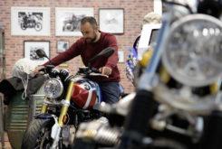 Vive la Moto Barcelona 2019 JuanCarlosGonzalez150