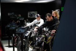 Vive la Moto Barcelona 2019 JuanCarlosGonzalez176
