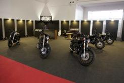 Vive la Moto Barcelona 2019 JuanCarlosGonzalez182