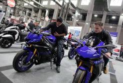Vive la Moto Barcelona 2019 JuanCarlosGonzalez189