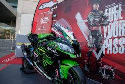 Vive la Moto Barcelona 2019 JuanCarlosGonzalez190