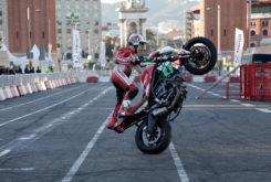 Vive la Moto Barcelona 2019 JuanCarlosGonzalez204