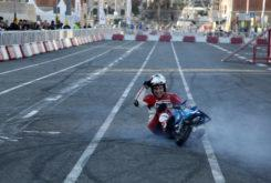 Vive la Moto Barcelona 2019 JuanCarlosGonzalez217