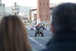 Vive la Moto Barcelona 2019 JuanCarlosGonzalez225