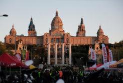 Vive la Moto Barcelona 2019 JuanCarlosGonzalez234