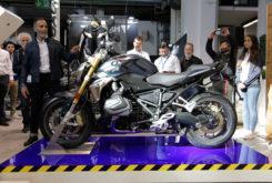 Vive la Moto Barcelona 2019 JuanCarlosGonzalez24