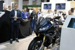 Vive la Moto Barcelona 2019 JuanCarlosGonzalez34