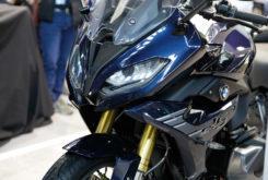 Vive la Moto Barcelona 2019 JuanCarlosGonzalez35