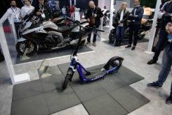 Vive la Moto Barcelona 2019 JuanCarlosGonzalez44