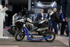 Vive la Moto Barcelona 2019 JuanCarlosGonzalez51