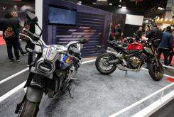 Vive la Moto Barcelona 2019 JuanCarlosGonzalez94