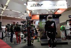 Vive la Moto Barcelona 2019 JuanCarlosGonzalez99