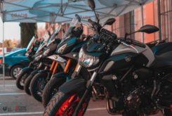Xtreme Challenge Ubeda 2019 006