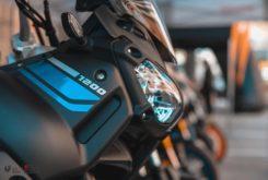 Xtreme Challenge Ubeda 2019 011