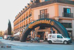 Xtreme Challenge Ubeda 2019 013