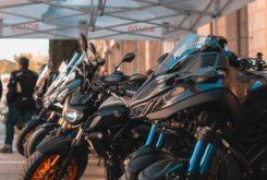 Xtreme Challenge Ubeda 2019 017