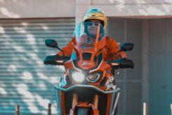 Xtreme Challenge Ubeda 2019 018
