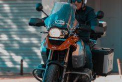 Xtreme Challenge Ubeda 2019 019