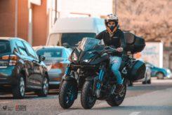Xtreme Challenge Ubeda 2019 022