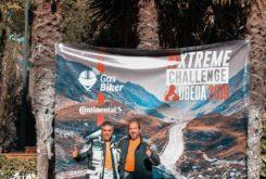 Xtreme Challenge Ubeda 2019 026