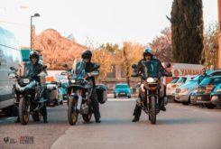 Xtreme Challenge Ubeda 2019 032