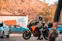 Xtreme Challenge Ubeda 2019 033