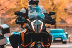 Xtreme Challenge Ubeda 2019 034