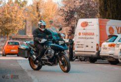 Xtreme Challenge Ubeda 2019 035