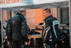 Xtreme Challenge Ubeda 2019 039