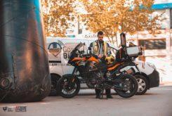 Xtreme Challenge Ubeda 2019 042
