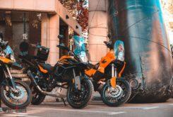 Xtreme Challenge Ubeda 2019 045