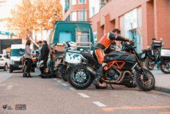 Xtreme Challenge Ubeda 2019 046