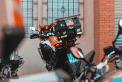 Xtreme Challenge Ubeda 2019 049