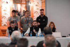Xtreme Challenge Ubeda 2019 134