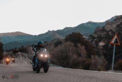Xtreme Challenge Ubeda 2019 249