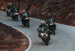 Xtreme Challenge Ubeda 2019 298