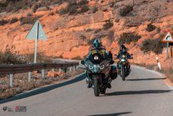 Xtreme Challenge Ubeda 2019 330
