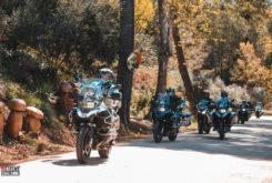 Xtreme Challenge Ubeda 2019 401
