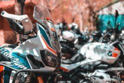 Xtreme Challenge Ubeda 2019 432