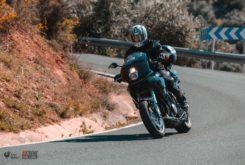 Xtreme Challenge Ubeda 2019 462