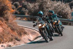 Xtreme Challenge Ubeda 2019 467