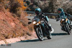 Xtreme Challenge Ubeda 2019 468